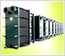 BR1.0型板式换热器