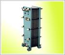 BR0.5型板(ban)式換熱器